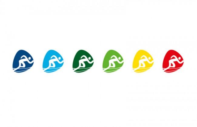 KR_131114_olympische_piktogramme_pictos_cores-04_0