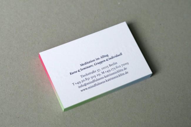KR_131118_mindfulness_Visistenkarten_5647