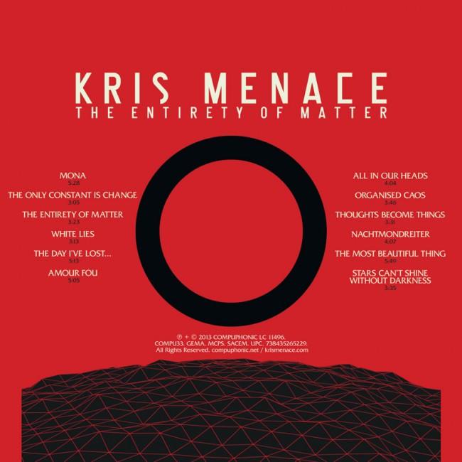 KR_131121_Kris_Menace_disc