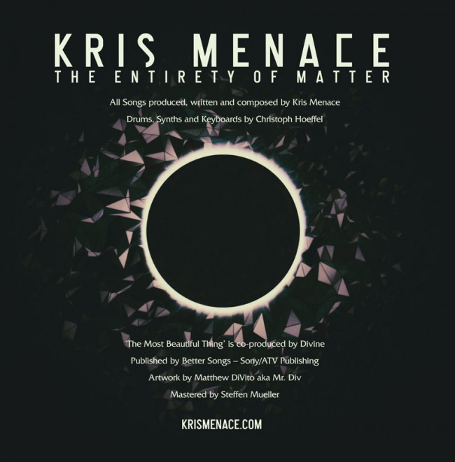 KR_131121_Kris_Menace_page15