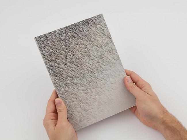 »Die Tiefe der Oberfläche«, Kunst und Design im Kontext von Museen