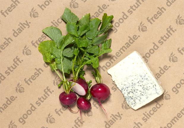 KR_131127_Pomegranate-Paper