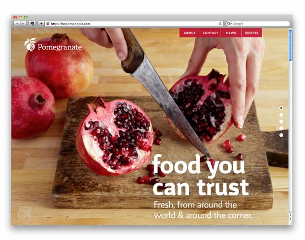 KR_131127_Pomegranate-Website1