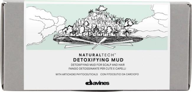 KR_131128_DAVINES_DETOXIFYING_mud
