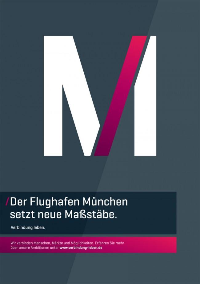 KR_131128_Flughafen_M__nchen_Logo_FM-0237_Phase1_Plakat_A3_hoch_131018-1