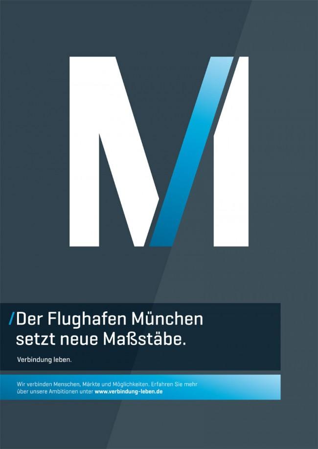 KR_131128_Flughafen_M__nchen_Logo_FM-0237_Phase1_Plakat_A3_hoch_131018-2