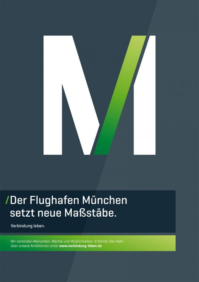 KR_131128_Flughafen_M__nchen_Logo_FM-0237_Phase1_Plakat_A3_hoch_131018-3