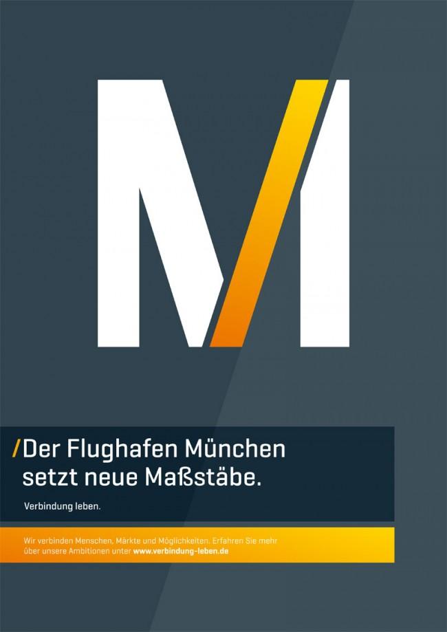 KR_131128_Flughafen_M__nchen_Logo_FM-0237_Phase1_Plakat_A3_hoch_131018-4