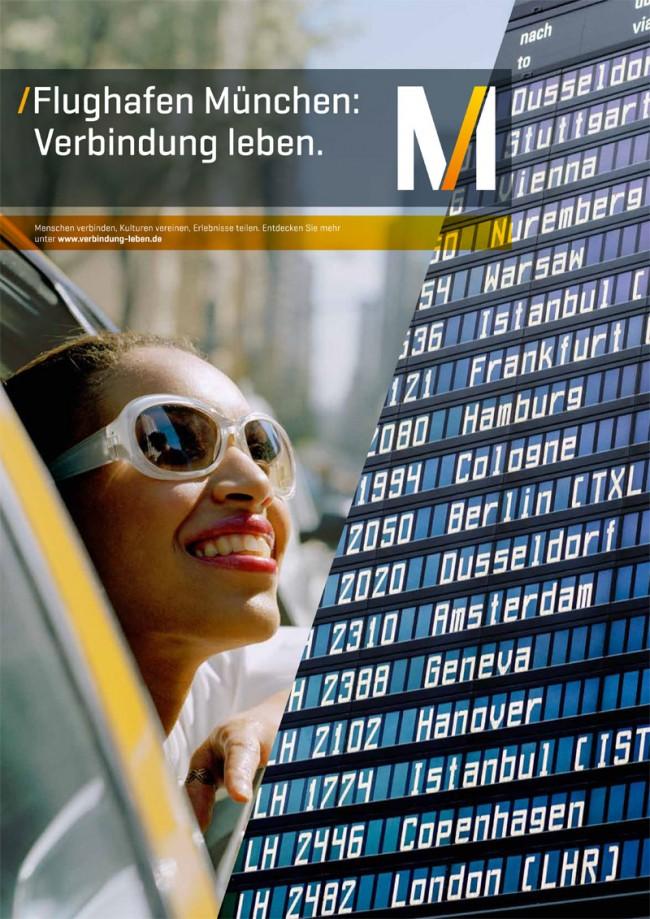 KR_131128_Flughafen_M__nchen_Logo_FM-0237_Phase2_Plakat_A3_hoch_131105-2