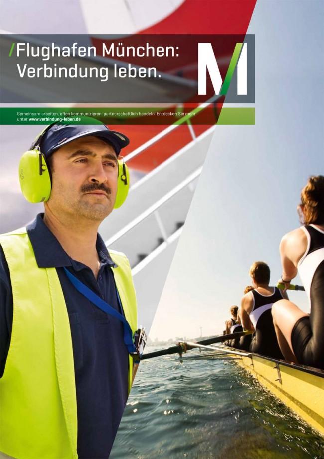 KR_131128_Flughafen_M__nchen_Logo_FM-0237_Phase2_Plakat_A3_hoch_131105-3