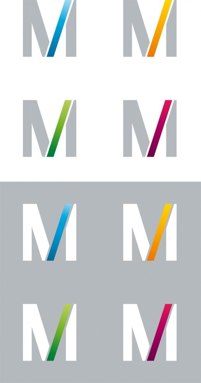 KR_131128_Flughafen_M__nchen_Logo_FMU_Markenzeichen