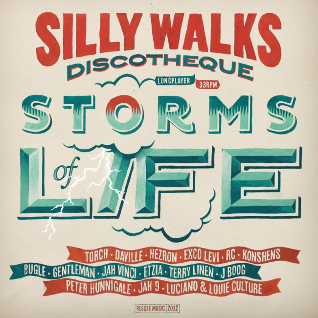 KR_131203_Typeholics_Storms_of_Life_Cover