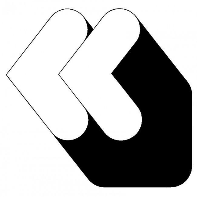 Logo Vereinigung Karster Künstler 1984