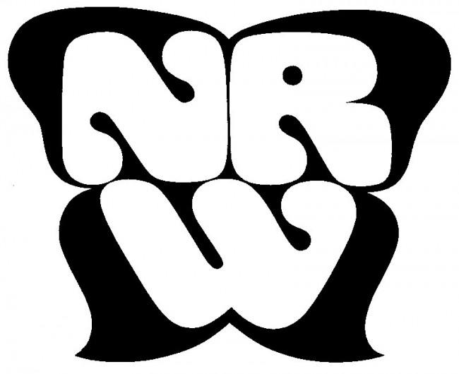 Logo Ferien in NRW 1987