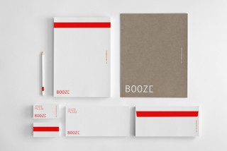 Booze Photography