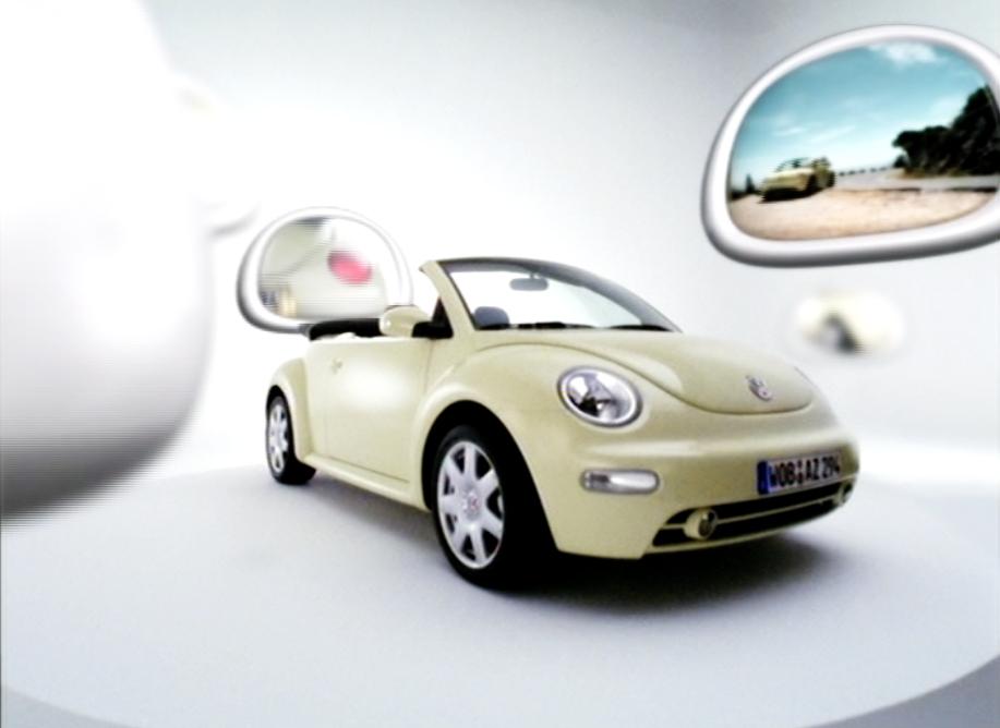 VW_NewBeetleCabrio