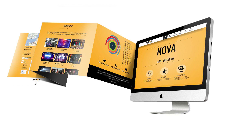 Web_Showcase_Nova_Mockup