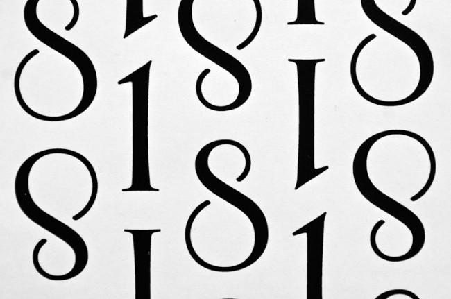 adventskalender_typografisches_geschenkpapier_04