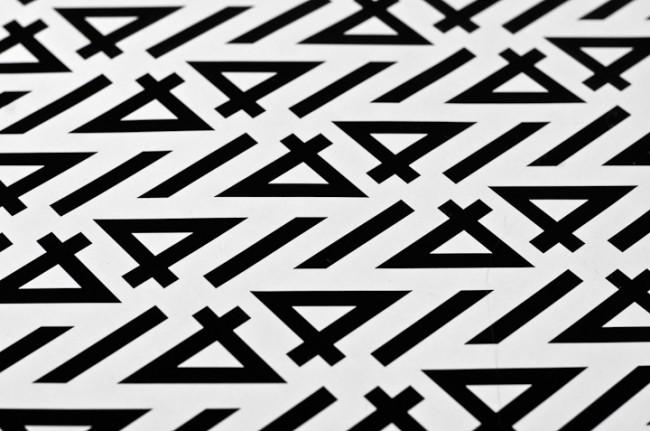 adventskalender_typografisches_geschenkpapier_07