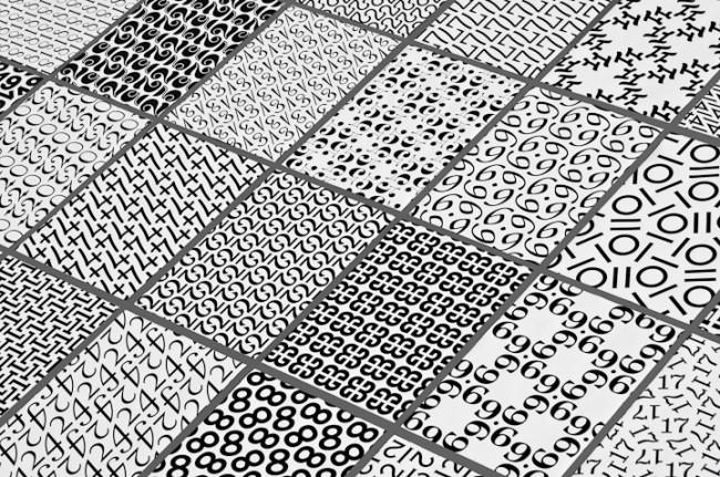 adventskalender_typografisches_geschenkpapier_09