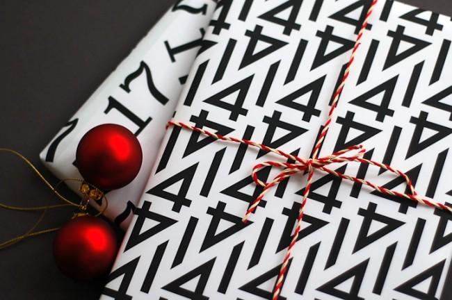 adventskalender_typografisches_geschenkpapier_11