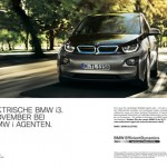 content_size_KR_131104_BMW-i3_2