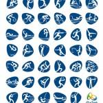 content_size_KR_131114_Rio2016_Piktogramme