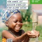 content_size_KR_131116_ZgH_Welthungerhilfe_10980_Welthungerhilfe_AZ_210x297_Annie