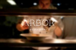 content_size_KR_131121_Arbor-01