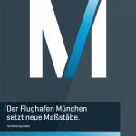 content_size_KR_131128_Flughafen_M__nchen_Logo_FM-0237_Phase1_Plakat_A3_hoch_131018-2