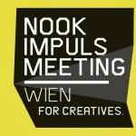 content_size_NOOK-Wien