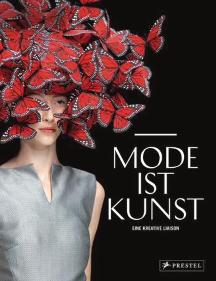 content_size_Publikationen_122013_ModeistKunst_00
