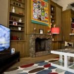 content_size_SZ_131121_googlehaus