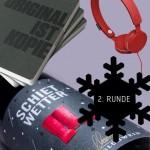 content_size_SZ_131202_PAGE_Adventsverlosung_2_Runde