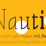content_size_TY_131202_Freefont_nautik_1