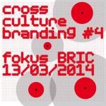 content_size_cross_culture_branding_print_131113
