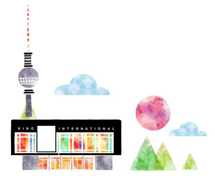berlin highlights page online. Black Bedroom Furniture Sets. Home Design Ideas