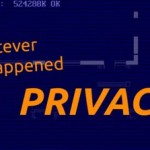 content_size_privacy_event