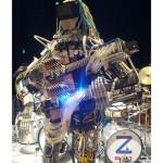 content_size_z-machines2