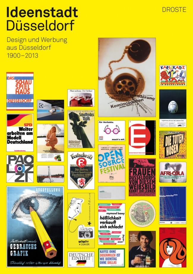 ideenstadt_cover_buchhandel_druck
