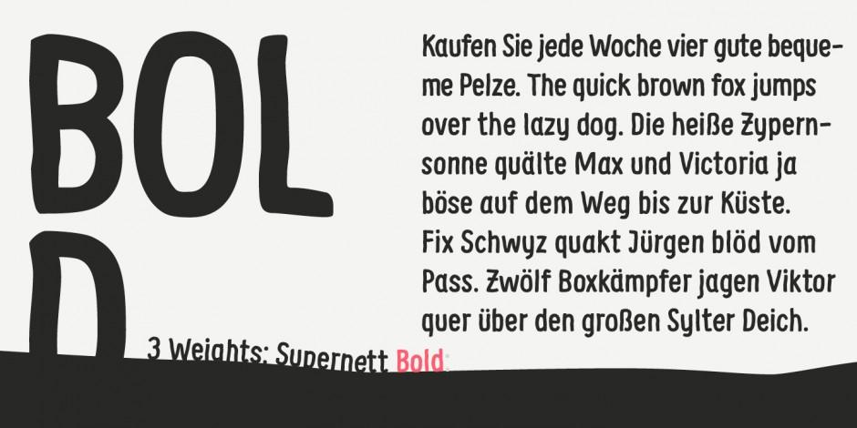 mf-Supernett-720x360-06