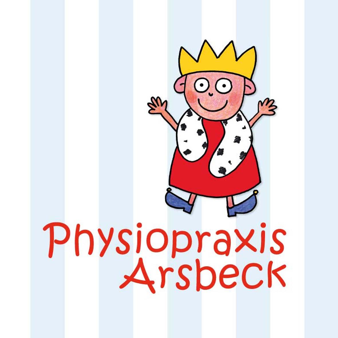 physio_arsbeck_logo