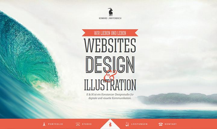 portfolio-screenshot-page