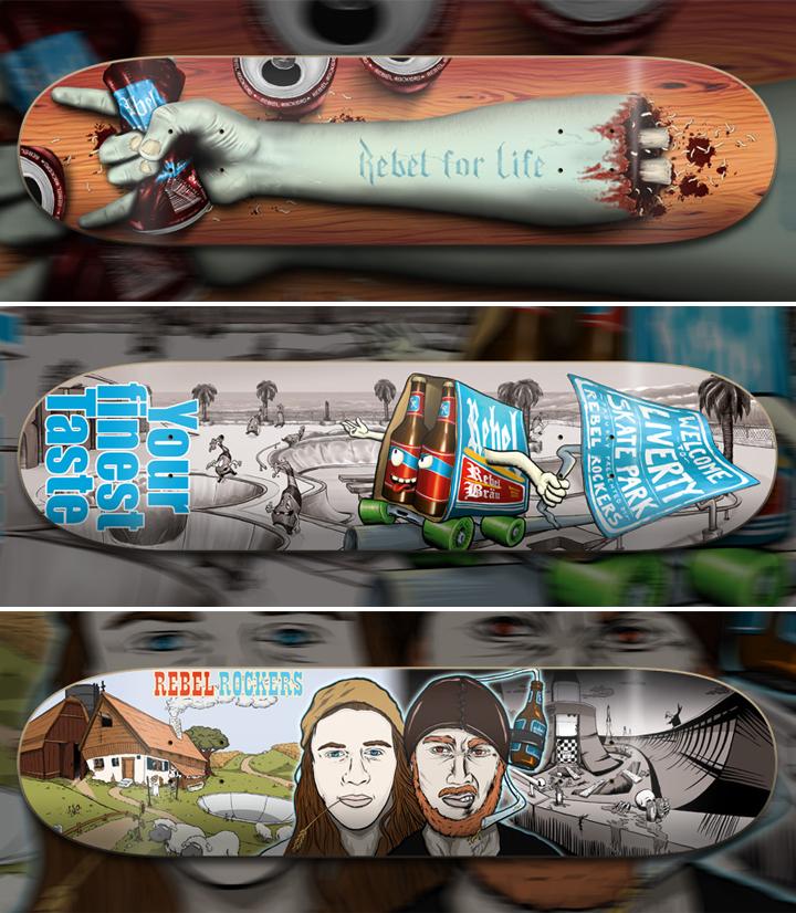 skateboards-page