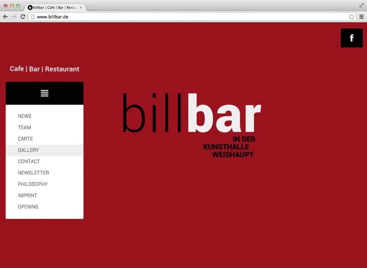 webdesign_billbar