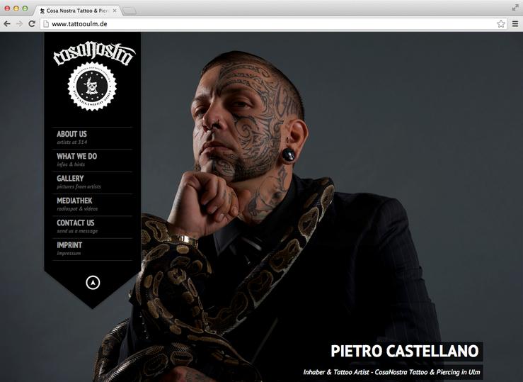webdesign_cosanostra