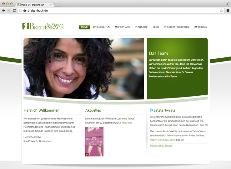 webdesign_drbreitenbach