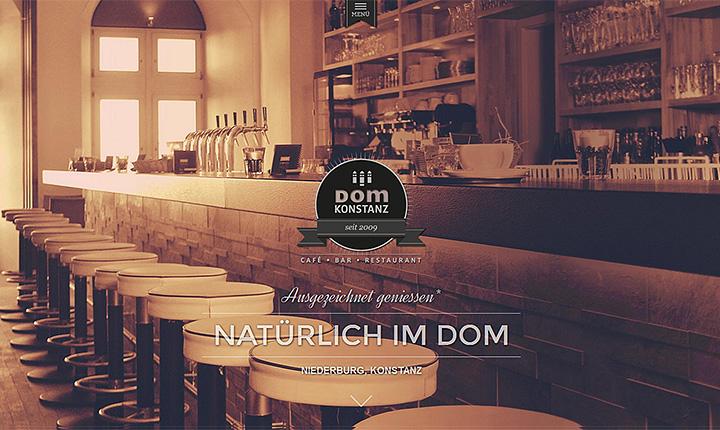 website-dom-konstanz
