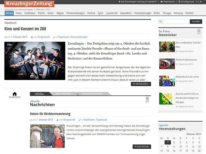 website-kreuzlinger-zeitung
