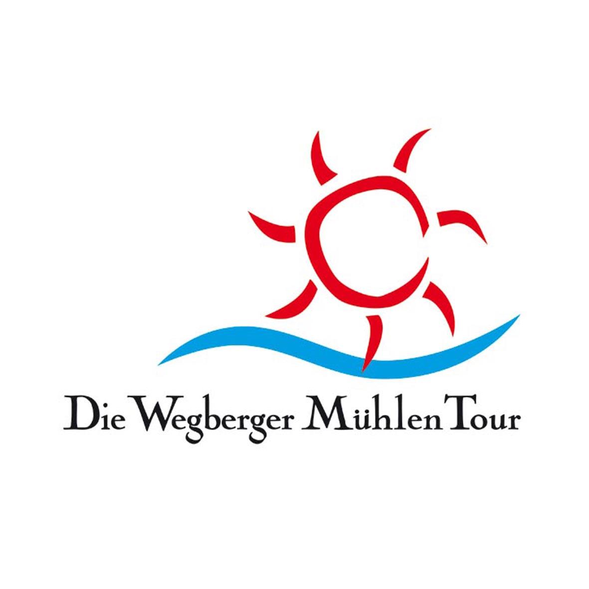 wegbergermuehlentour_logo